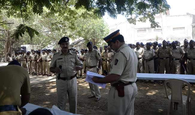 Bodies of Two Minor Dalit Girls, Who Went Missing, Found in Field in UP's Unnao