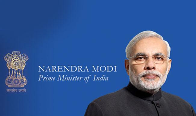 Narendra Modi-led union cabinet clears setting up of 121 new Krishi Vigyan Kendras