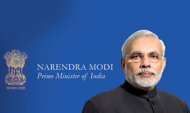 Live Streaming of Narendra Modi's Speech on All India Radio- PM's 'Mann Ki Baat' on the issues of Drug menace among youth