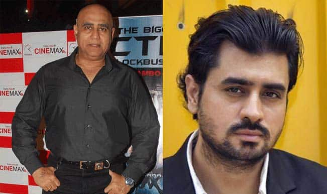 Watch Free Live Streaming & Telecast of Bigg Boss 8 Day 81: Pritam or Puneet, who wins the luxury budget party task?