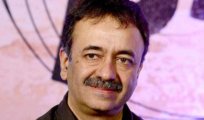Aamir Khan's PK row: We respect all religions maintains director Rajkumar Hirani