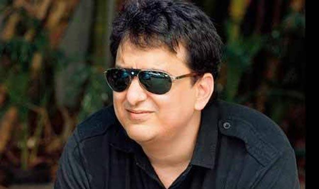Sajid Nadiadwala leads Forbes list of producers