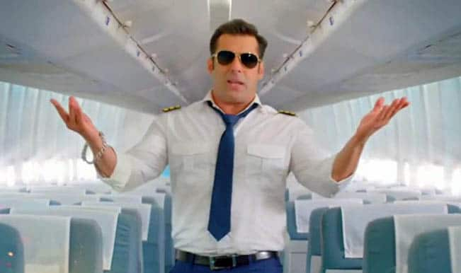 Bigg Boss 8 Weekend Ka Vaar episode review: Salman Khan declares list of safe contestants