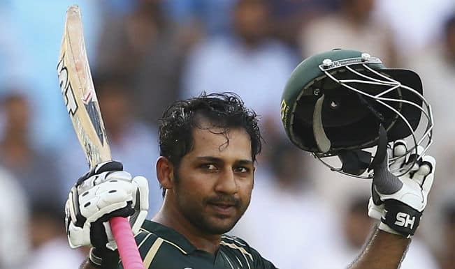 http://s3.india.com/wp-content/uploads/2014/12/sarfraz-ahmed-1.jpg