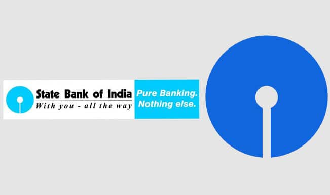 Only 48 percent Indian adults have access to bank account: Survey