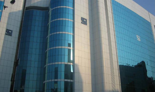 Black money: Sebi widens probe into stock market