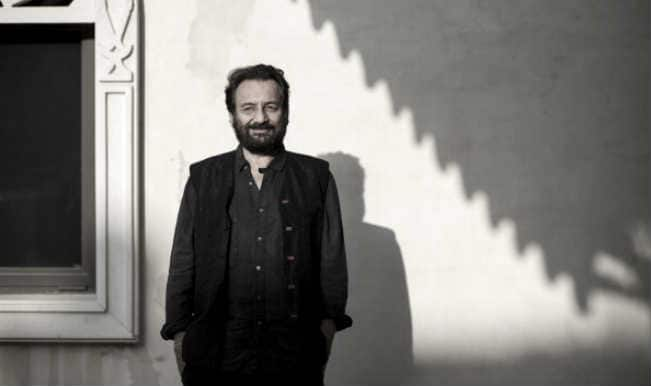 Bajrangi…' rekindled Shekhar Kapur's love for Hindi cinema