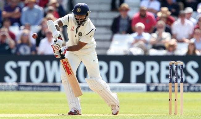 Indian bowlers shine while opener Shikhar Dhawan fails miserably against CA XI in second practice match