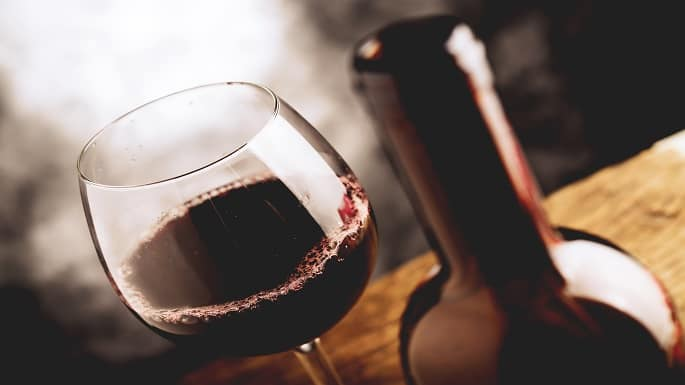 5 Red Wines Under $15 to Keep on Hand for Guests