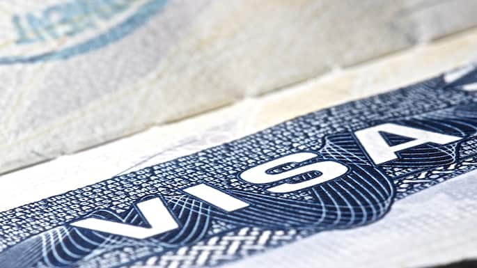 The Basics of an H4 Visa and Who it Applies to