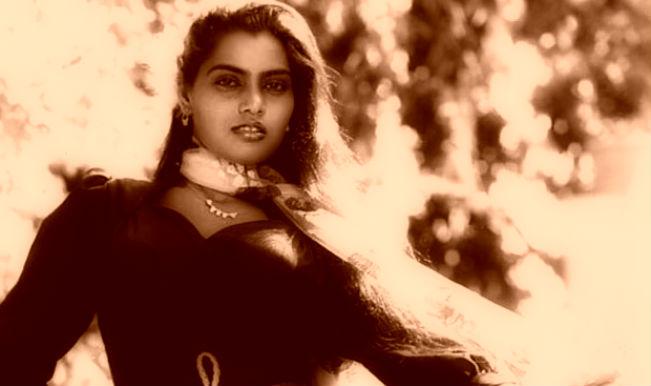 विजयालक्ष्मी कैसे बनी  सेक्स आइकॉन सिल्क स्मिता