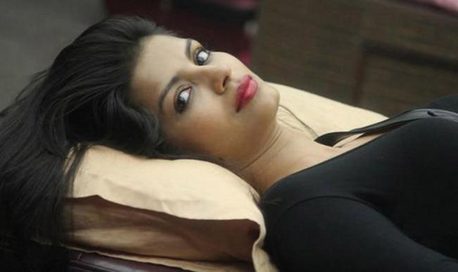 Bigg Boss 8 Weekend Ka Vaar: Sonali Raut evicted from Bigg Boss house tonight