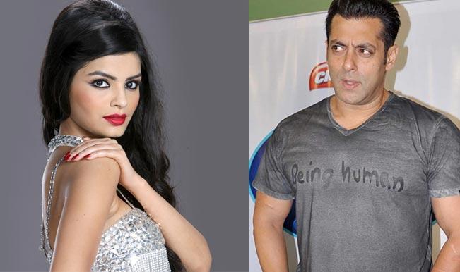 Bigg Boss 8: Is Salman Khan protecting Sonali Raut from eviction?