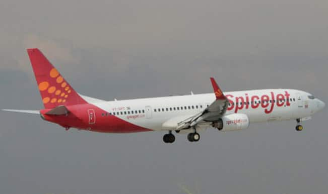 SpiceJet assures DGCA of a 'concrete plan', complete list of cancelled flights for December 2014