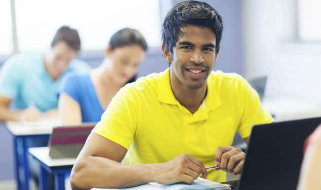 Association of Indian Management School (AIMS) 2014 Exam to be held on December 14