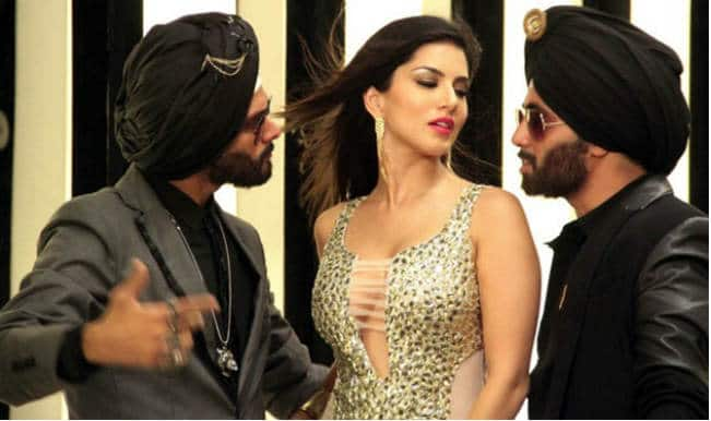 Sunny Leone evolves from Porn Star to Baby Doll: Watch YouTube Rewind 2014 Most Watched Videos