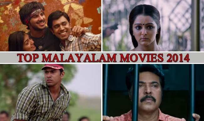 Bangalore Days, Munnariyippu - Top 10 Malayalam movies of 2014