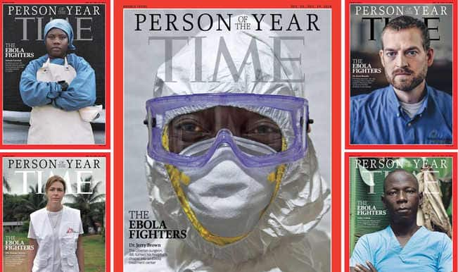 Why Narendra Modi did not deserve the Time Person of the Year Award