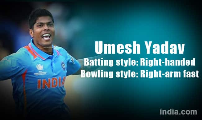 19-Umesh YadavUmesh Yadav Father Name