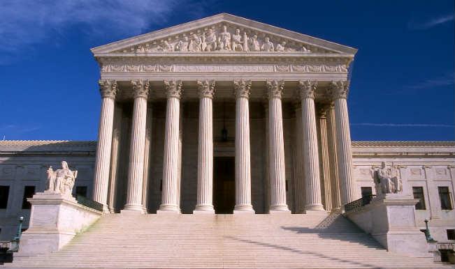 सिख दंगा मामले में अमेरिकी अदालत में फैसला सुरक्षित