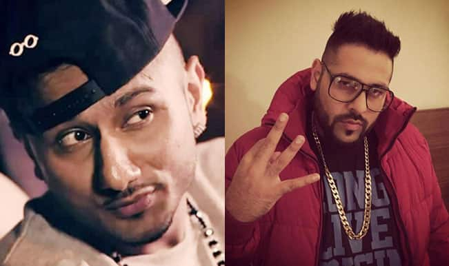Yo Yo Honey Singh missing: Police in Delhi and Nagpur search for controversial rapper and his music partner Badshah