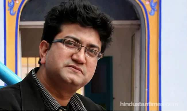Peshawar school attack: Prasoon Joshi pays a moving tribute to Peshawar massacre victims