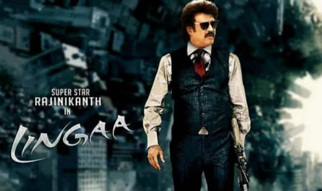 Lingaa box office report: Rajinikanth's film to enter Rs 100 crore club?