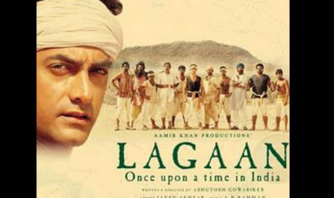 No awards for Lagaan, Gangaajal left Yashpal Sharma disappointed