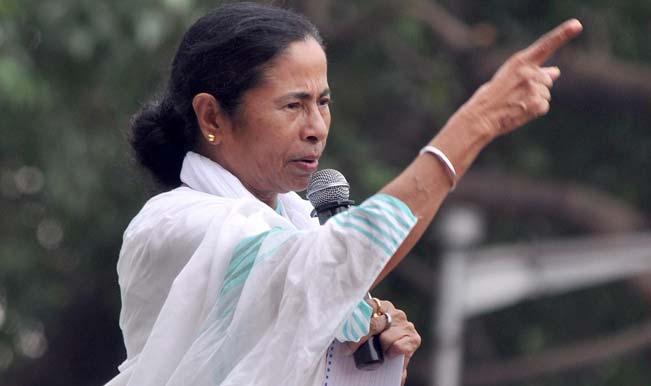 तृणमूल नेता शंकुदेब पांडा से प्रवर्तन निदेशालय ने की पूछताछ