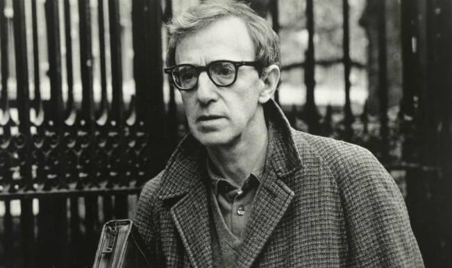 Woody Allen Birthday Special: Top 7 best films of the Hollywood legend