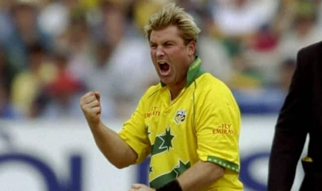 ICC Cricket World Cup 1999: Shane Warne, Wasim Akram among Top 10 Wicket-takers of the Tournament