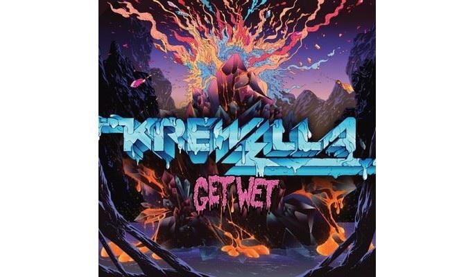 krewella get wet full album torrent
