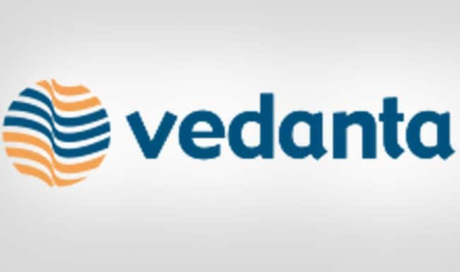 Vedanta Resources to invest USD 30 billion in India if climate remains positive