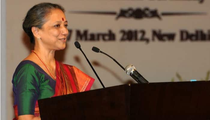CBFC row: 12 more members resign after Leela Samson's exit; Arms length maintained says Jaitley