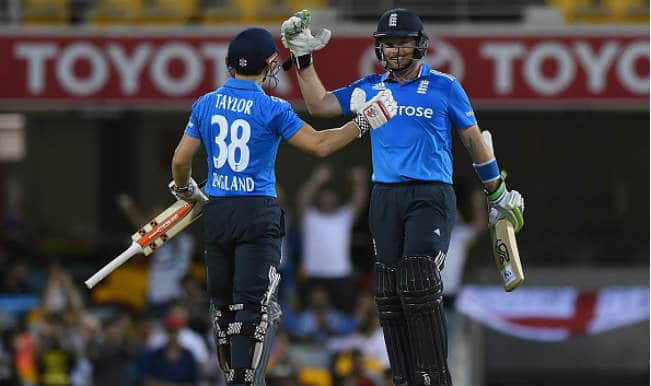 Cricket Highlights: Watch India vs England 3rd ODI Full Video Highlights