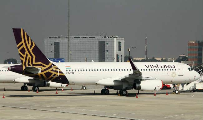 Vistara to start more flights on its network from Feb 16