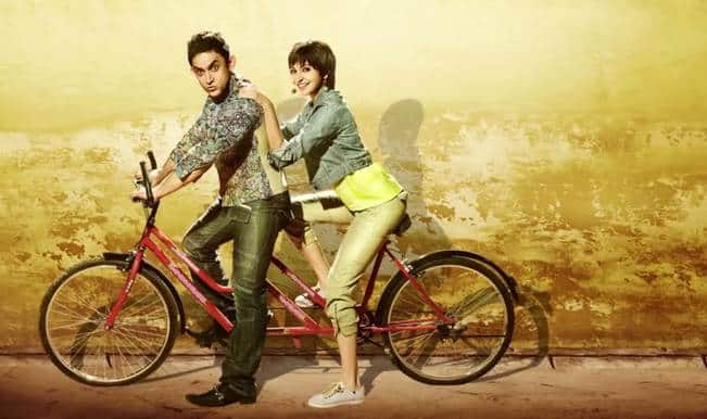 Plea against Aamir Khan's PK dismissed by Delhi High Court, upholding artist's right to portray social reality