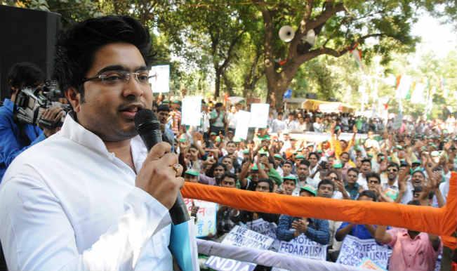 बंगाल : थप्पड़ जड़ने वाले पर हत्या के प्रयास का मामला
