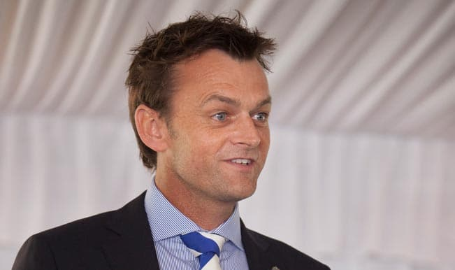 Adam Gilchrist, Jack Ryder to be inducted into Australian cricket Hall of Fame