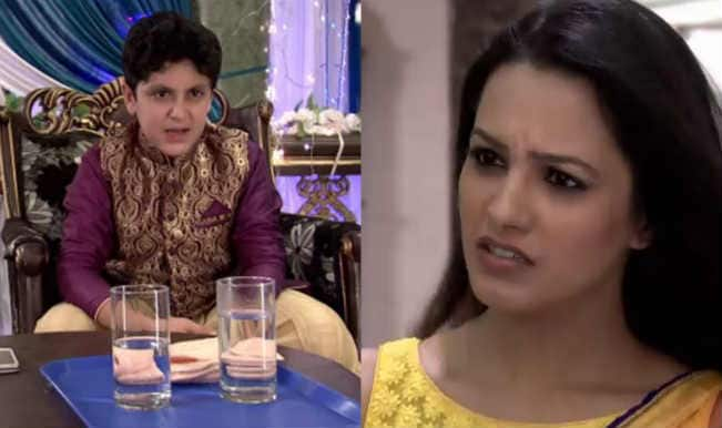 Yeh Hai Mohabbatein: Shagun's evil plans and sad Ishita make TRP fall