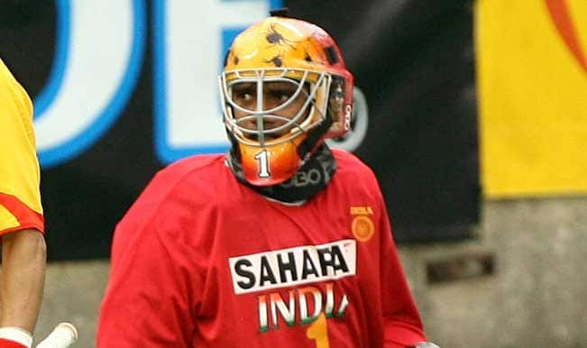 HIL 2015: Adrian D'Souza aims to use Hockey India League to revive Indian team hopes