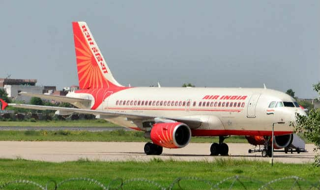 सुरक्षा एजेंसियों का अलर्ट : दिल्ली-काबुल विमान को हाईजैक कर सकते हैं आतंकी, एंटी हाईजैकिंग टीम सतर्क
