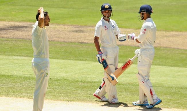 क्या सिडनी क्रिकेट मैदान पर भारतीय बल्लेबाज़ दोहराएंगे इतिहास?