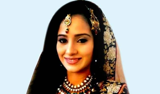 Jodha Akbar: Will Anarkali fall in love with Salim?
