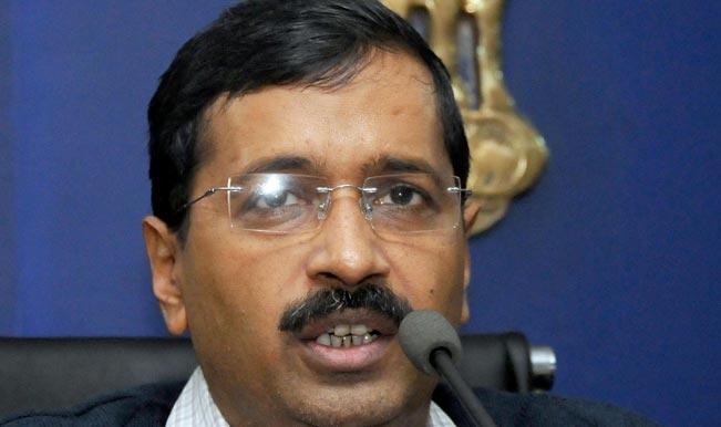 Aam Aadmi Party alleges anomalies in Delhi voters list