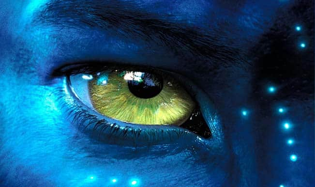 Avatar 2 delayed till 2017: James Cameron