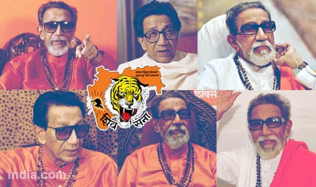 Bal Thackeray birthday: Top 5 things to know about the controversial politician