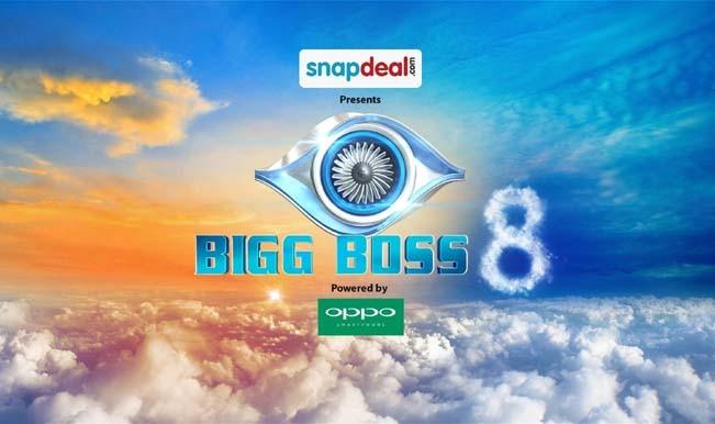 Bigg Boss 8 Halla Bol Grand Finale Live: Gautam Gulati wins the show
