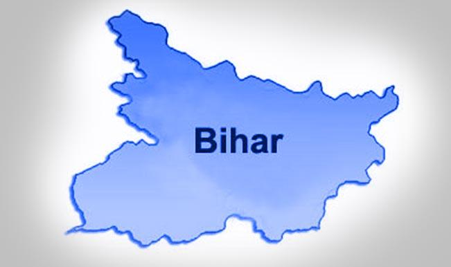 बिहार : न्यायालय परिसर में विस्फोट, महिला की मौत