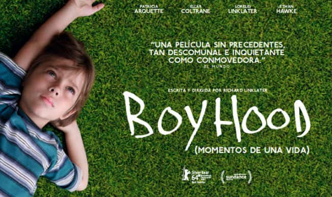 Golden Globe Awards 2015 Recap: Boyhood wins big at 72nd edition of the Award ceremony!